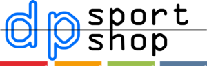dp-sport-shop-Logo