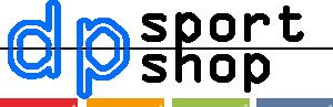 dp-sport-shop-Logo